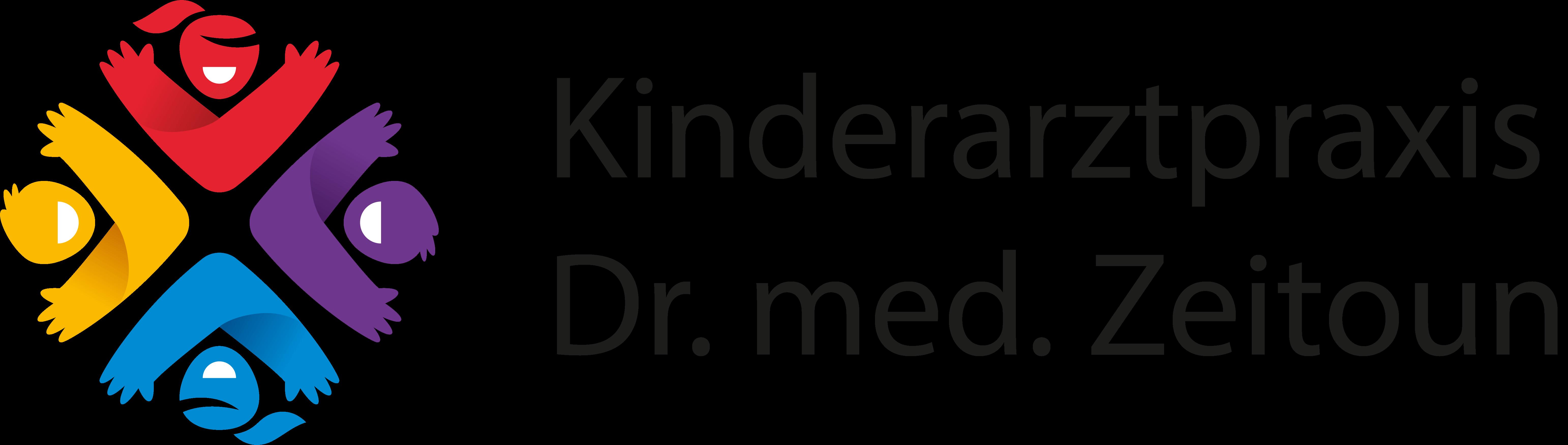 Kinderarztpraxis Dr. med. Zeitoun in Dietikon